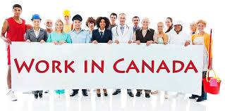 CHƯƠNG TRÌNH DU HỌC NGHỀ TẠI CANADA