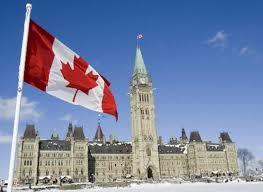 LÀM VIỆC TẠI CANADA LẤY THẺ XANH CHO CẢ GIA ĐÌNH